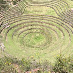 Urubamba Valley User Photo