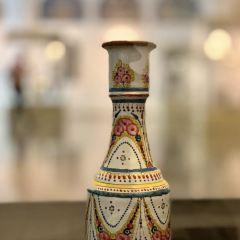 回教文明博物館用戶圖片