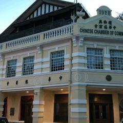 Penang Museum User Photo