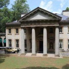 Atlanta History Center User Photo