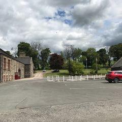 The GlenDronach Distillery User Photo