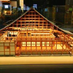 Osaka Museum of History User Photo