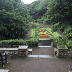 South Cliff Italian Gardens User Photo
