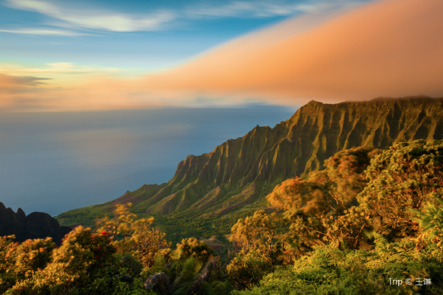 Top-5 Best Things to do in Hawaii for 2019