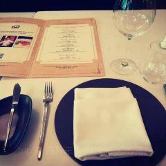 福樓法餐廳FLO用戶圖片