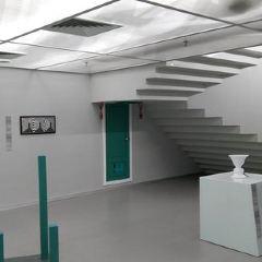 吉隆坡錯覺博物館用戶圖片