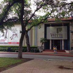 Witte Museum User Photo