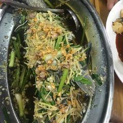 Khun Yai張用戶圖片