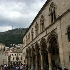 Rector's Palace User Photo