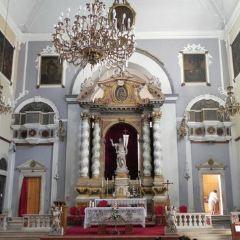 Franciscan修道院用戶圖片
