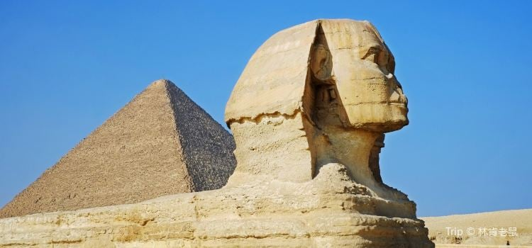 The Ultimate Guide to Egypt: 10 Best Things to Do