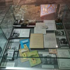 切爾諾貝利博物館用戶圖片