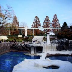 Higashiyama Zoo and Botanical Gardens User Photo