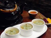 8 Must-See Genuine Cantonese-Style Breakfast Teashop of Guangzhou