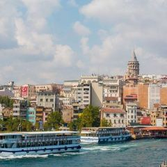Historic Areas of Istanbul User Photo