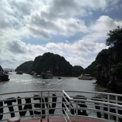 Cat Ba Island User Photo