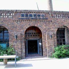 富平陶藝村用戶圖片