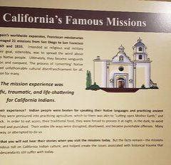 California State Indian Museum張用戶圖片