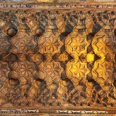 諾曼王宮和帕拉提那禮拜堂用戶圖片