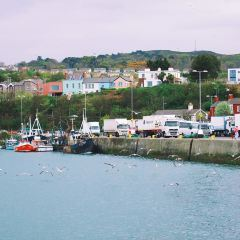 Howth User Photo