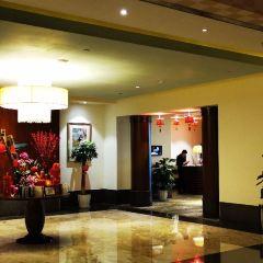 Wang Hu Ge Restaurant (Kempinski Hotel Suzhou) User Photo
