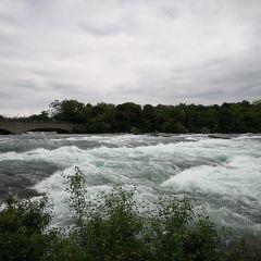 White Water Walk User Photo