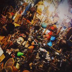 塔克西姆廣場用戶圖片