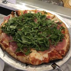 Juliana's Pizza用戶圖片