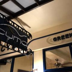Cyma Greek Taverna User Photo