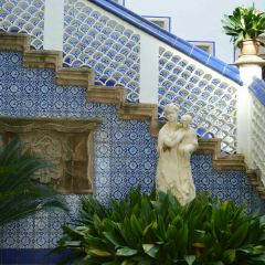 馬利切爾博物館用戶圖片