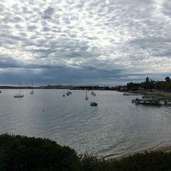Sandy Bay User Photo