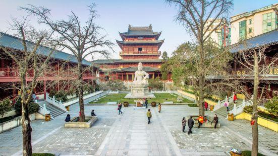 Pilu Temple