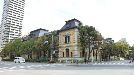 Hyogo House