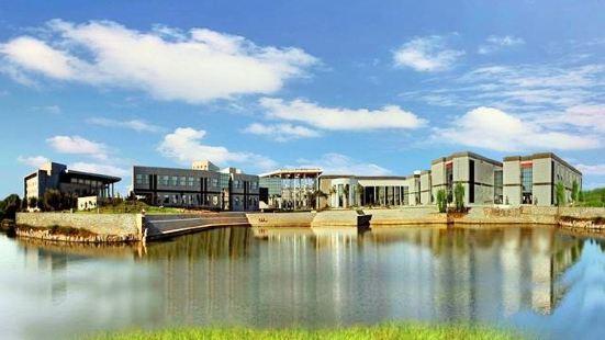 臨清市博物館