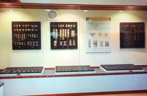 진주민속 박물관