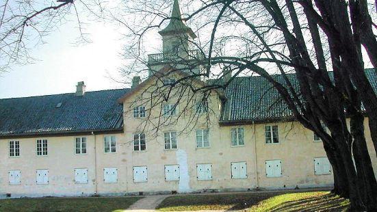 奧斯陸市博物館