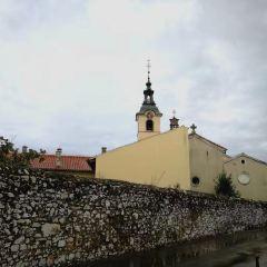 特爾塞城堡用戶圖片