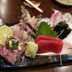 Yamahiko壽司用戶圖片