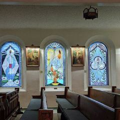 St. Elizabeth Church用戶圖片
