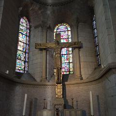 聖塞寧(教堂)用戶圖片