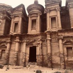 代爾修道院用戶圖片