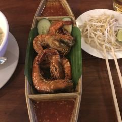 Boat Noodle Restaurant用戶圖片
