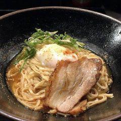 Okkundo User Photo