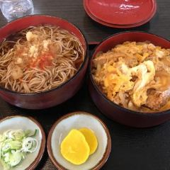 TORAMASA User Photo