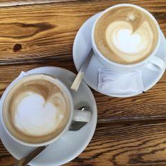 Alsur Cafe(El Born) User Photo