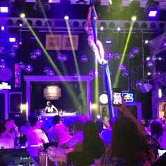 Bar Funk 3 User Photo