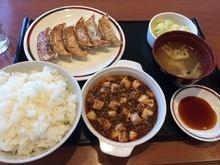 札幌(四川飯店)用戶圖片