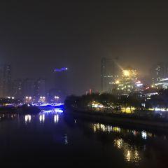 지우옌차오(구안교) 여행 사진