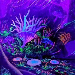 Art in Paradise Langkawi User Photo