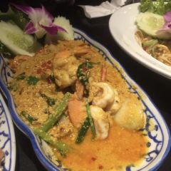 Mai Thai Cuisine User Photo